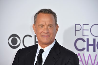 So_It_Would_Appear_Tom_Hanks_Is_out_of_Quarantine_and_Ready_to_Begin_Filming.jpg