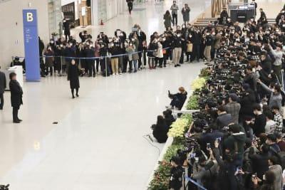 South_Korea_cheers_Oscar_winner.jpg