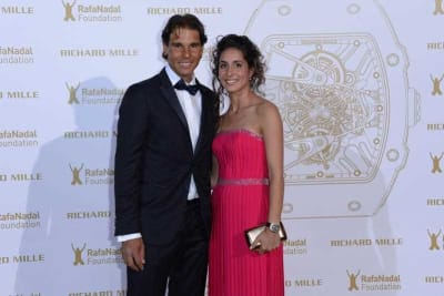 Tennis_great_Rafael_Nadal_marries.jpg