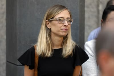 Three_women_suing_Epsteins_estate.jpg