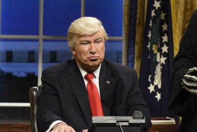 Trump slams SNL episode, threatens action.jpg