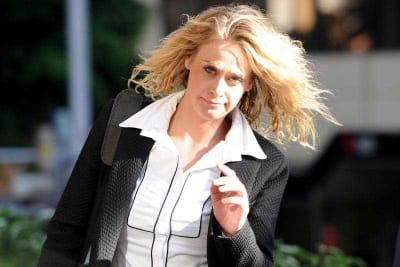 australian-idol-winner-spared-conviction.jpg