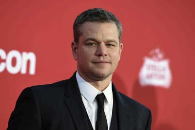 matt-damon-sorry-for-sex-assault-comments.jpg