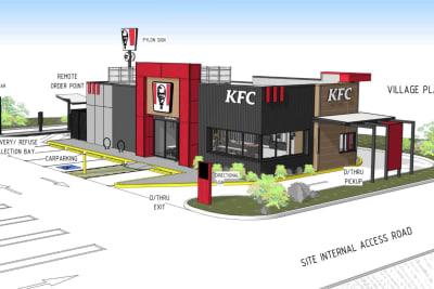 IPS_KFC_Karalee.jpg
