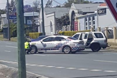 IPS_police_car_raw.jpg