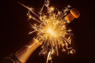 champagne ga5f94e833 640