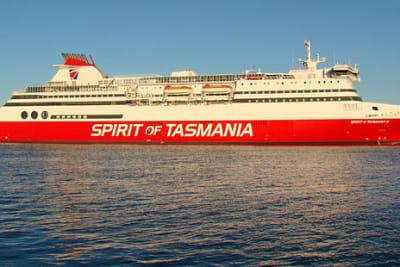640px Devonport Spirit Of Tasmania 2008