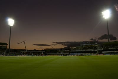 640px One day Cricket Australia vs England Bellerive Oval January 2011 2