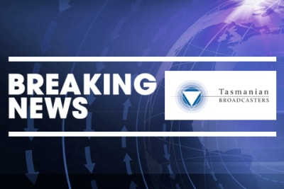 breakingnews tasbroadcasters V3