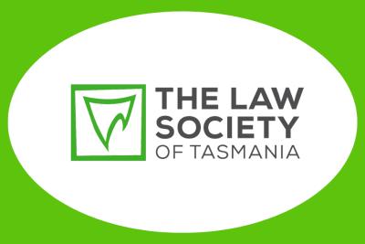 Law Society of Tasmania