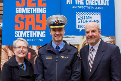 MS Crime Stoppers Xmas Campaign 041219 10 of 11
