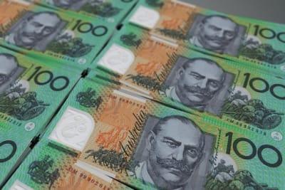 Money Aust