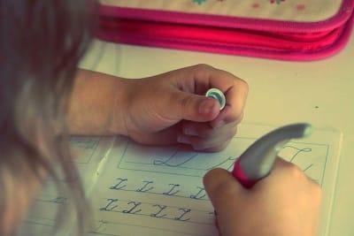 child_doing_homework_MC.jpg