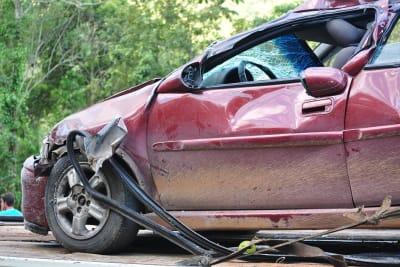 crash-1308575_960_720.jpg