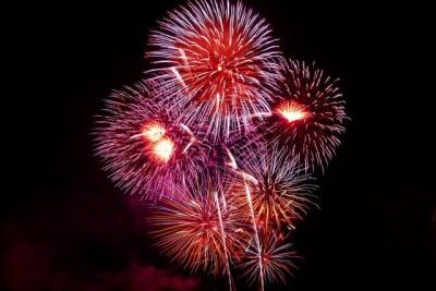 fireworks_miranda.jpg