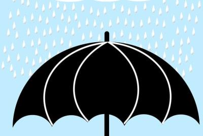 rainydaypixa.jpg