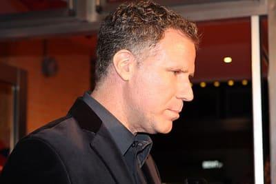 Will Ferrell (7716005296)