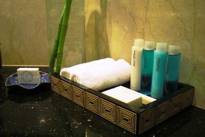 Bath amenities & toiletries (2940557801)