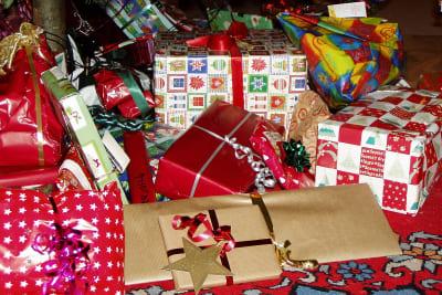 1200px Geschenke 2007