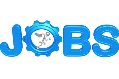 Linkware LuMaxArt Image Jobs Gear Runner Concept 1