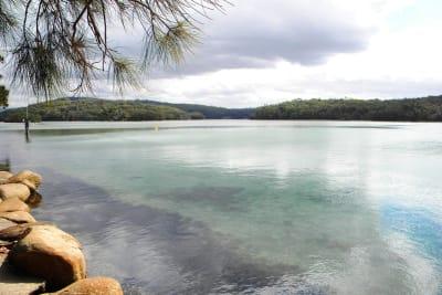 Original 10010370 2539 Lake Conjola 133 bxw6qz5 1