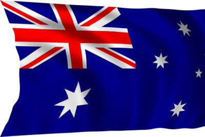 australian flag 1332908 960 720 2
