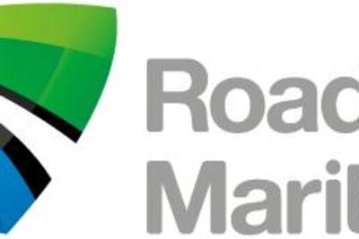 rms logo color