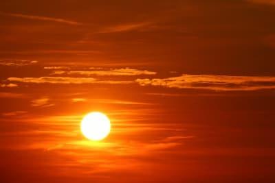 sunset 1151790 960 720