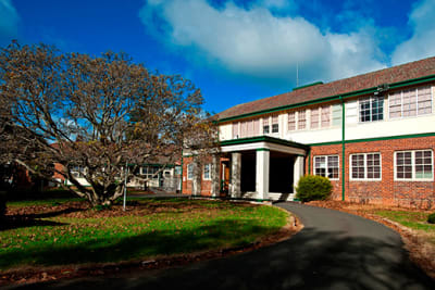 New emergency department for Bowral Hospital