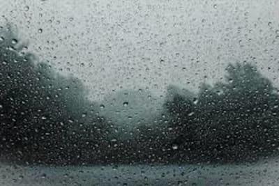 RAIN SOUTHERN HIGHLANDS