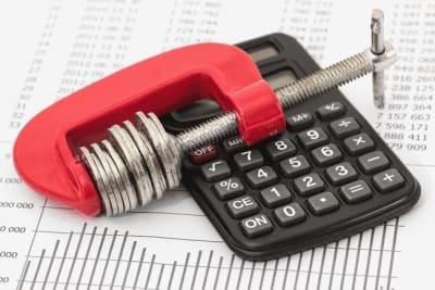 Savings-Investment-Business-Finance-Budget-Money-2789137.jpg