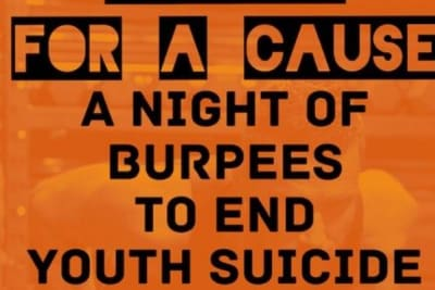 burpies_for_a_cause_600pix.jpg