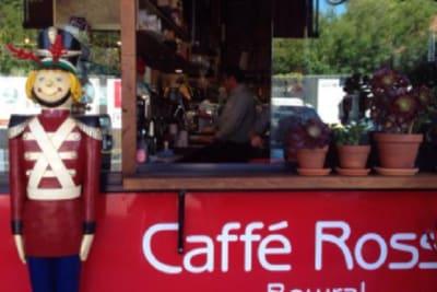 cafe_roso.jpg