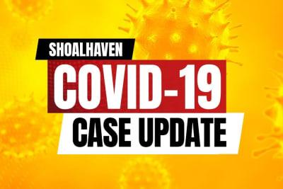 covd_update_yellow.JPG