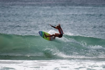 culburra-girl-excels-at-surfing-championships.jpg