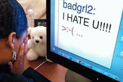 cyber-bully.jpg