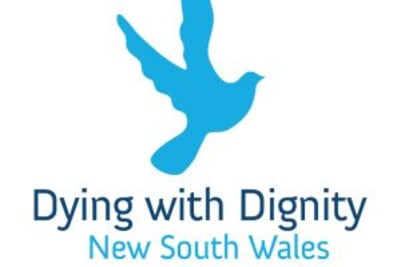 dying with dignity nsw