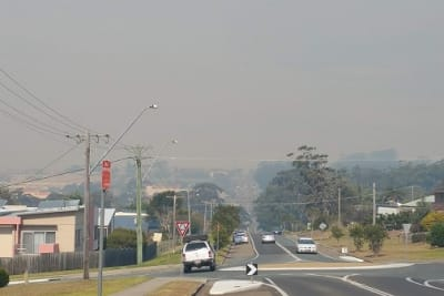 fire north nowra.jpg