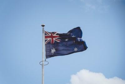 flag-of-australia-1766215.jpg