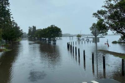 flood watch august 7