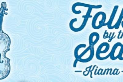 folk_by_the_Sea.jpg