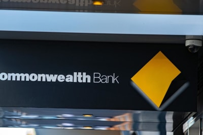 cba to close mittagong branch
