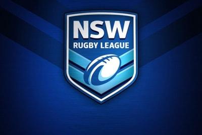 nswrl_logo.jpg