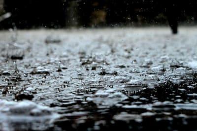 rain-drops-459451.jpg