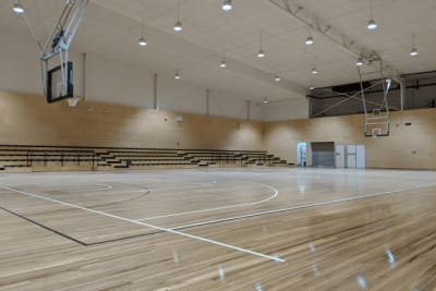 shoalhaven-indoor-sports-centre-SC.jpg