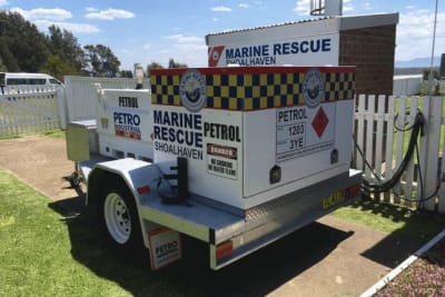 shoalhaven-rescue-equipment-stolena.jpg