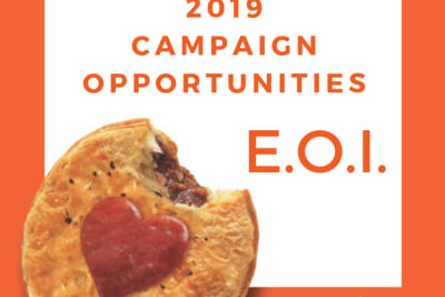 southern highlands pie time campaign