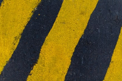 yellow-and-black-pedestrian-lane-1162643.jpg
