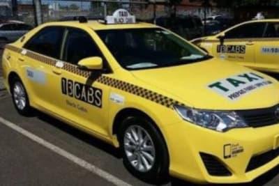 13cabs taxi cab JPG