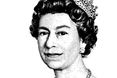 Queen PIXABAY.jpg